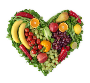 Healthy-Living-Image