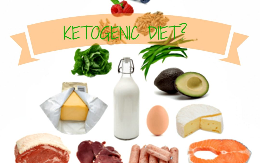 Should You Experiment With a Ketogenic Diet?