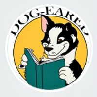 Dog_Eared Books Logo SM