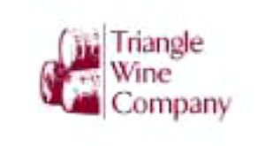 Triangle Wine